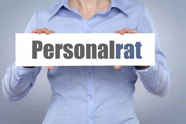 http://www.wkdis.de/aktuelles/images/aktuelles-personal_rat.jpg