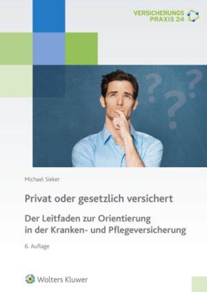 http://www.wkdis.de/aktuelles/images/aktuelles-pkv_gkv_umschlag_1.jpg