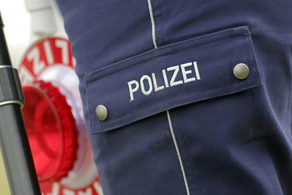 http://www.wkdis.de/aktuelles/images/aktuelles-polizei_einsatz.jpg