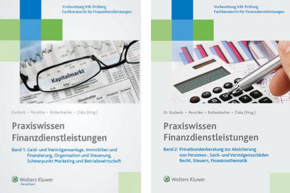 http://www.wkdis.de/aktuelles/images/aktuelles-praxiswissen_finanzdienstleistungen_band_1_und_2_neu.jpg