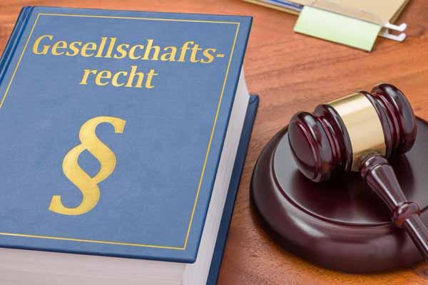 http://www.wkdis.de/aktuelles/images/aktuelles-prozess_standschaft.jpg