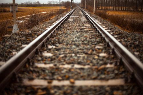 http://www.wkdis.de/aktuelles/images/aktuelles-rail.jpg