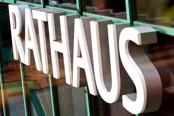http://www.wkdis.de/aktuelles/images/aktuelles-rathaus_sanierung.jpg