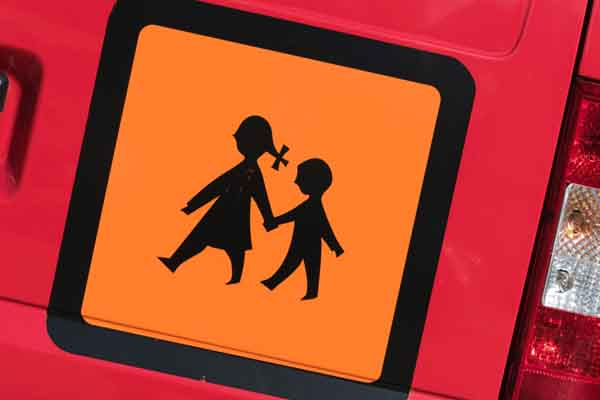 http://www.wkdis.de/aktuelles/images/aktuelles-schul_bus.jpg