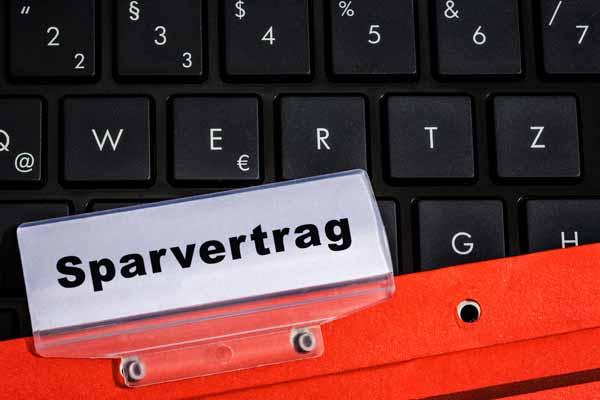 http://www.wkdis.de/aktuelles/images/aktuelles-spar_vertrag.jpg
