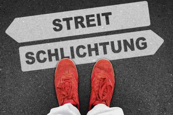 http://www.wkdis.de/aktuelles/images/aktuelles-streit_schlichtung.jpg
