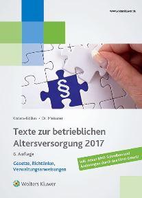 http://www.wkdis.de/aktuelles/images/aktuelles-texte_bav_2017.jpg