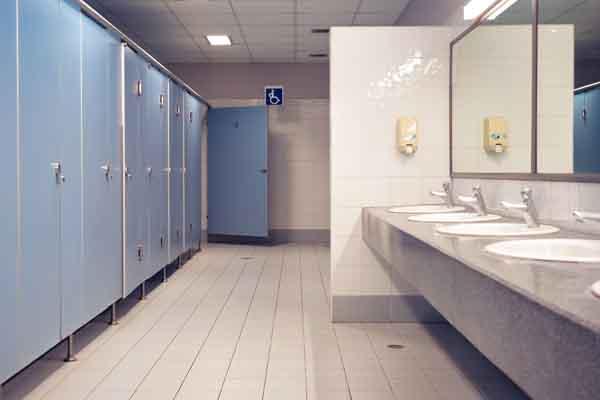 http://www.wkdis.de/aktuelles/images/aktuelles-toilette_umsatz.jpg