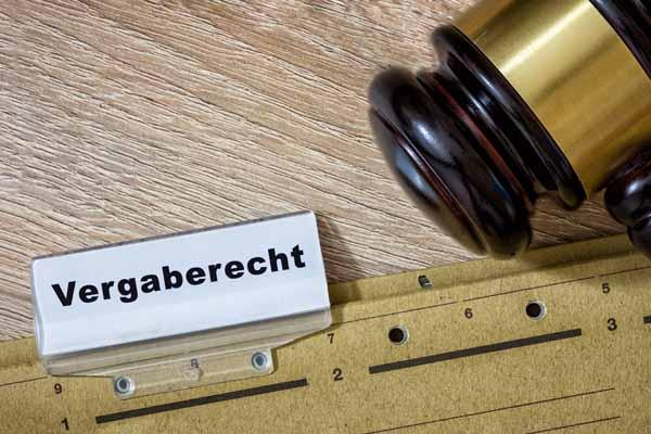 http://www.wkdis.de/aktuelles/images/aktuelles-vergabe_recht.jpg