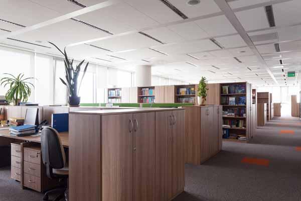 http://www.wkdis.de/aktuelles/images/aktuelles-versetzung_arbeitsplatz.jpg