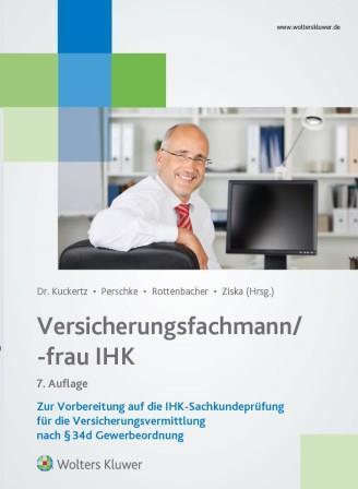 http://www.wkdis.de/aktuelles/images/aktuelles-versicherungsfachmann.jpg