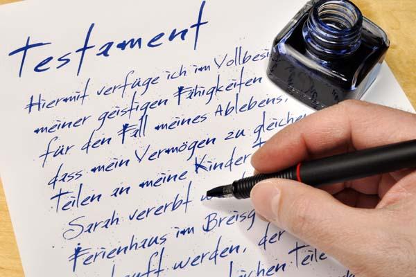 http://www.wkdis.de/aktuelles/images/aktuelles-vor_erbe.jpg