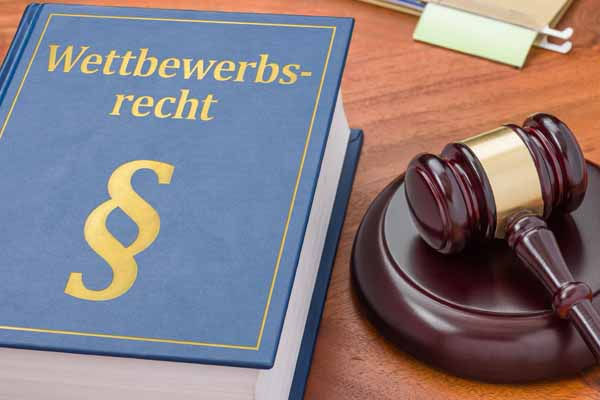 http://www.wkdis.de/aktuelles/images/aktuelles-wettbewerbs_recht.jpg