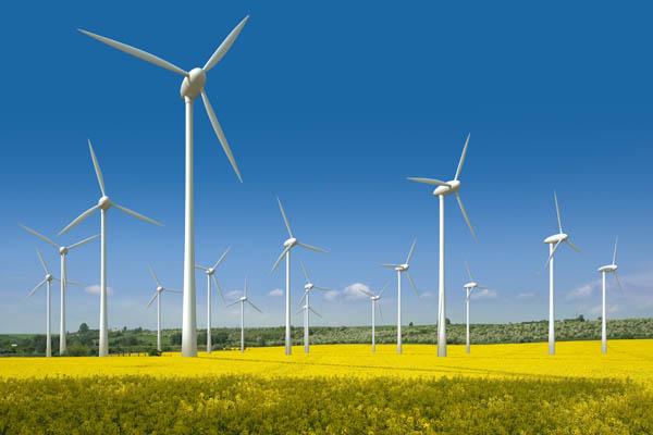 http://www.wkdis.de/aktuelles/images/aktuelles-windkraft_anlage.jpg