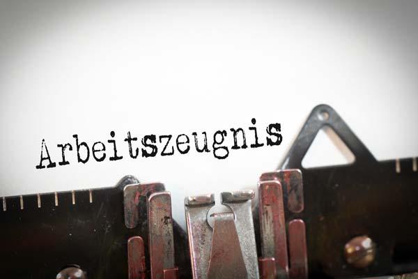 http://www.wkdis.de/aktuelles/images/aktuelles-arbeits_zeugnis.jpg