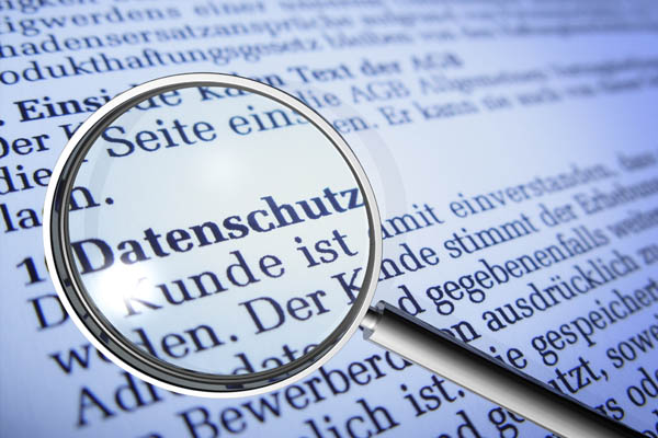 http://www.wkdis.de/aktuelles/images/aktuelles-datenschutz_google.jpg