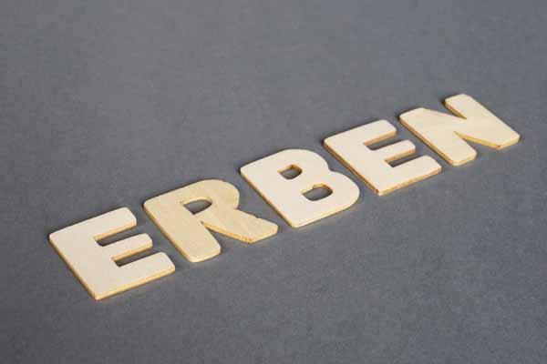 http://www.wkdis.de/aktuelles/images/aktuelles-erbe_hatung.jpg