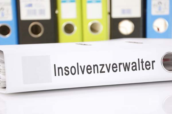 http://www.wkdis.de/aktuelles/images/aktuelles-insolvenz_verwalter.jpg