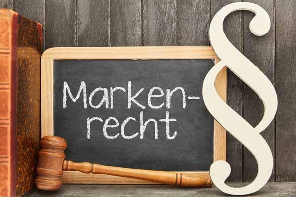 http://www.wkdis.de/aktuelles/images/aktuelles-marken_recht.jpg
