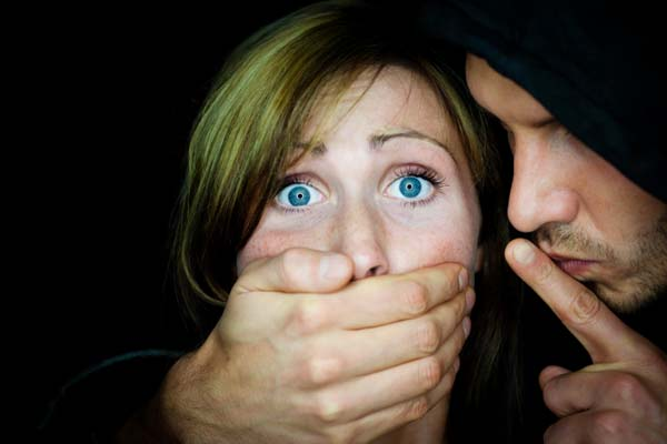 http://www.wkdis.de/aktuelles/images/aktuelles-sexual_strafrecht.jpg