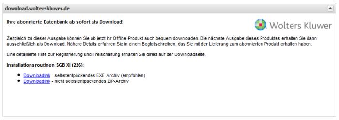download Endocrine